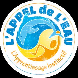 APPEL-DE-LEAU